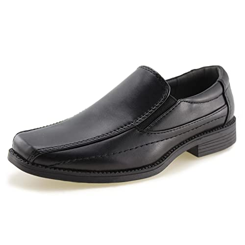 Church Shoes for Kids Size 10: Amazon.c