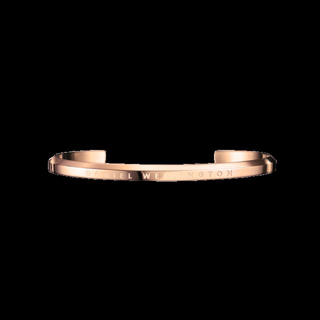 Classic Bracelet | Daniel wellington classic, Cartier love bracel