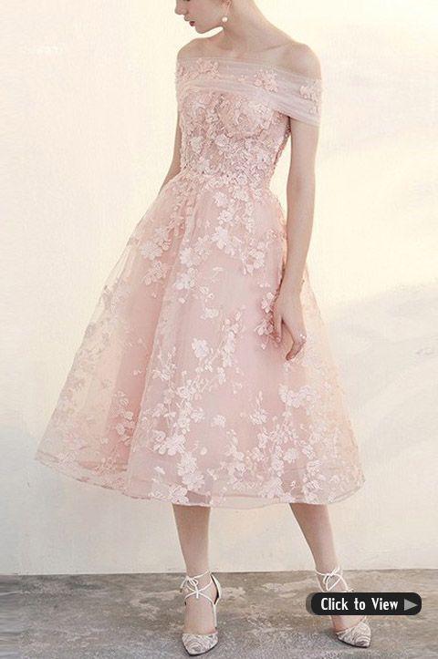 Short Wedding Dresses : color wedding dress - YouFashion.net .