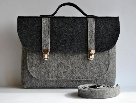 Get the Dual Functionality of Computer Bags for women - StyleSkier.c