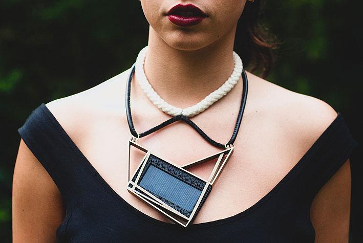 5 Popular Contemporary Jewellery Styles – Flux Magazi