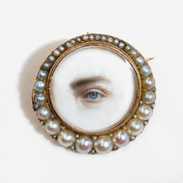 7 Cutting-Edge Voices in Contemporary Jewelry | Art for Sale .