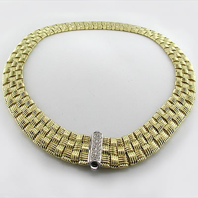 Search for Jewelry by designer - Artwares Contemporary Jewelry .