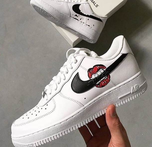 shoes, sneakers, nike, original, basic, cool, nike sneakers .