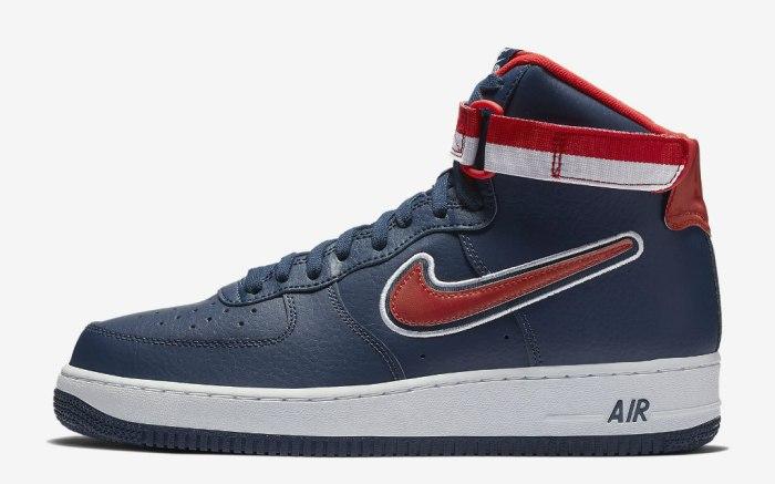 Cool Sneaker Gifts for Teen Boys – Footwear Ne