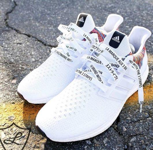 Cool Sneakers   Dream shoes, Sneake