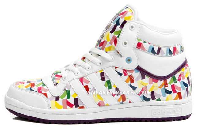 Cool Sneakers - Sneakers Photo (2115889) - Fanp