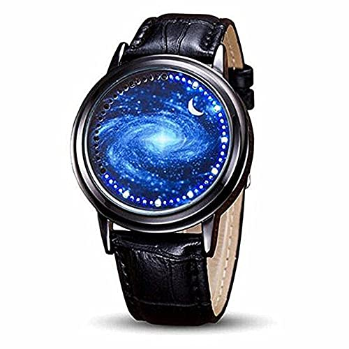 Cool Watches: Amazon.c