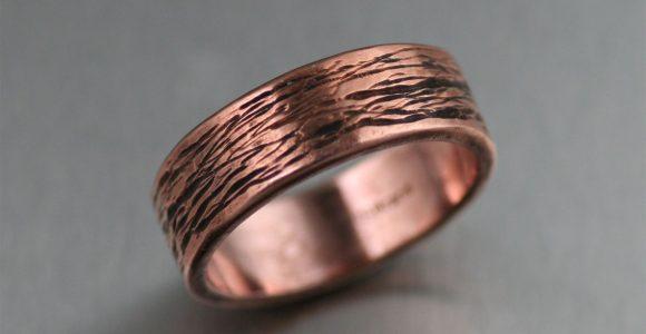diy copper jewelry – Diy Jewelry Ea