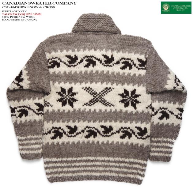 Cowichan Family: Canadian sweater | Cowichan sweater (jacket .