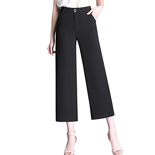 Cropped Pants: Amazon.c