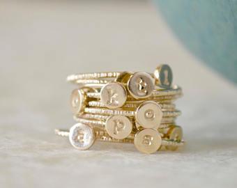 Custom Jewelry | Et
