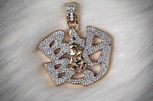 Custom Jewelry Consultation – The GLD Sh