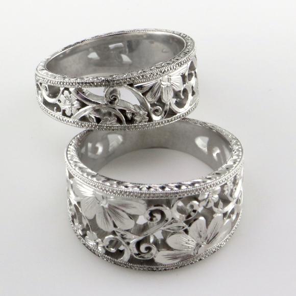 8 Reasons For Custom Jewelry - Mardon Jewelers Blog - Custom .