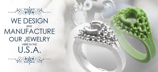 Custom Jewelry Desi