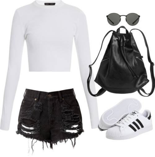 Outfits for Girls – Fashion dress