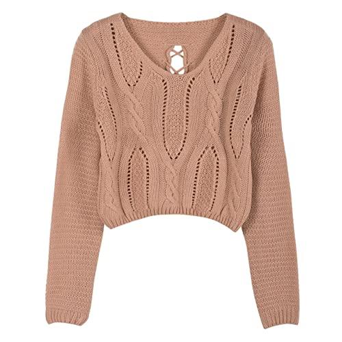 Cute Sweaters: Amazon.c