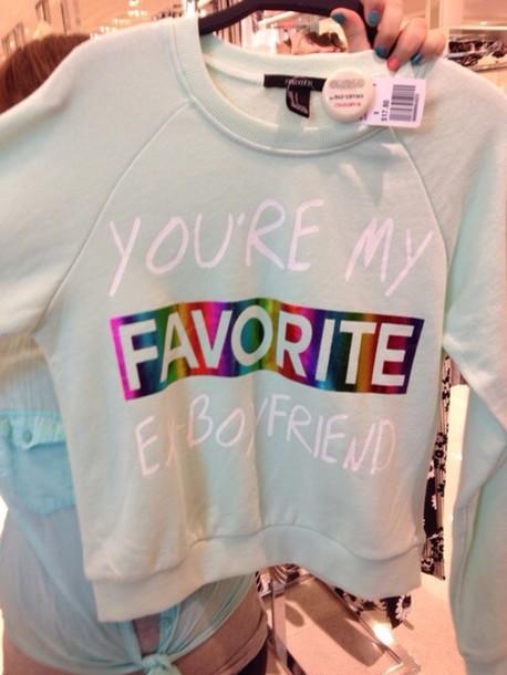 sweater, white sweater, cute sweater, knittwear, cool, cute .