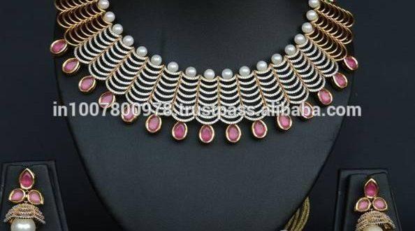 Designer Jewellery - Buy Jewellery,Artificial Jewellery,Antique .