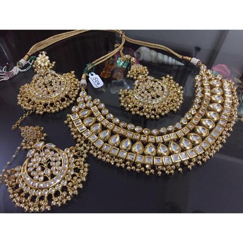 designer jewelry - Mia