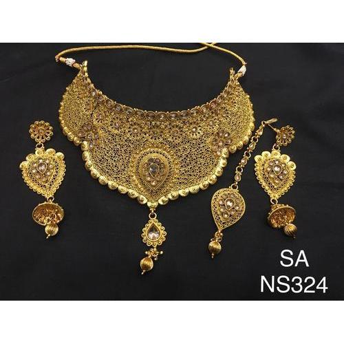 Designer Jewellery Set at Rs 1336 /set | Jewellery Set | ID .