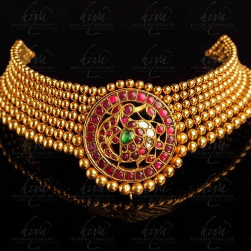 HIYA Designer Jewellery - Price & Reviews | Wedding Jewellery in .