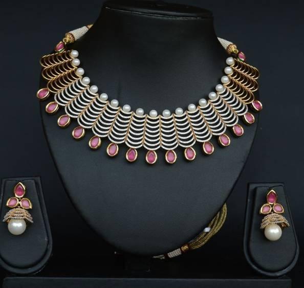 designer jewellery 140a859ee1ec - dailicklink.c
