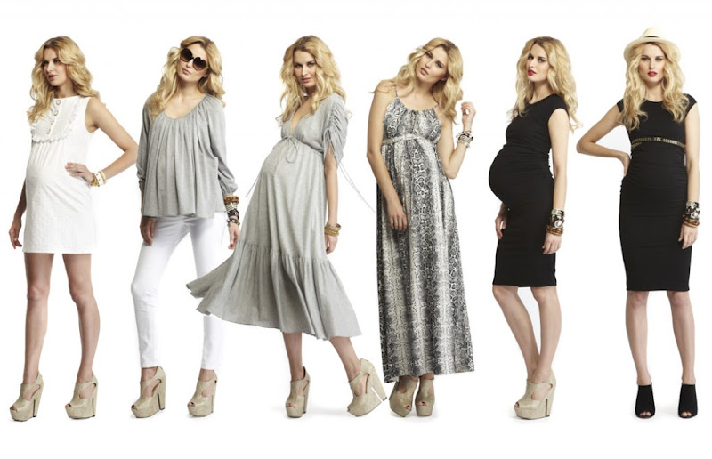 Reasons you should opt to make purchase of the designer maternity .