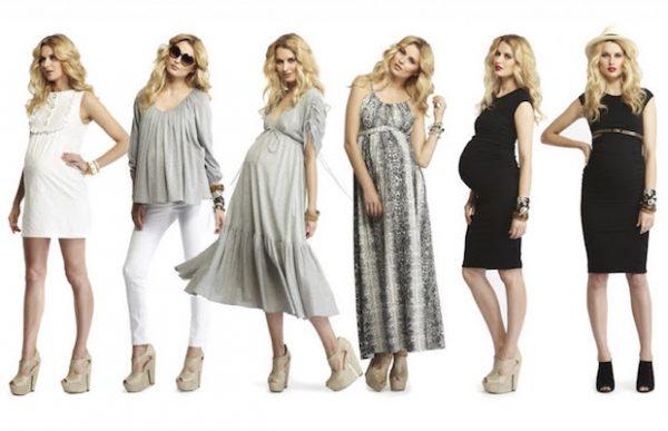 Fashion Maternity Dresses – Fashion dress