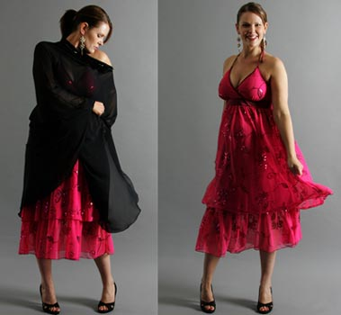 beautiful maternity wear | Stylish Maternity Wear Collection For .
