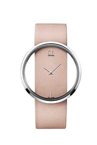 Best Summer Watches | Womens designer watches, Watches women .