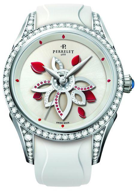 watches for women designer | Women designer watches: Women .
