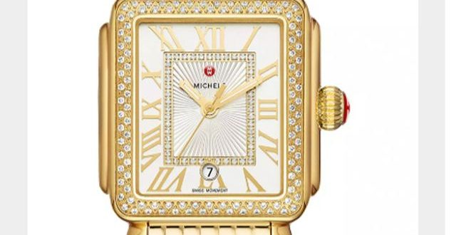 22 Best Watches for Women in 2020 - Top Designer Watches for Wom