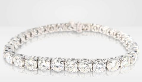 Bracelets for Women   TraxN