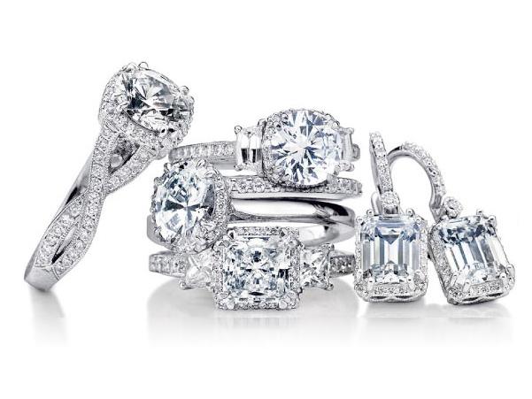 Buy & Sell Diamonds in Elgin | Windy City Jewelry & Lo