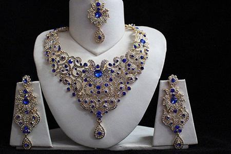 Diamond Jewelry Market - Challenges the Industry Faces and How