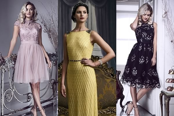 Best Wedding Guest Dresses and Outfits | Wedding Ideas M