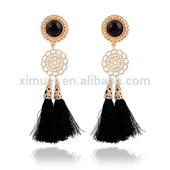 Elegant Fancy Earrings For Party Girls - Buy Earrings For Party .