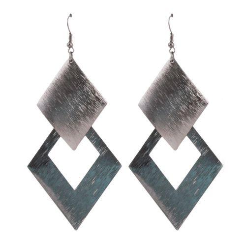Buy Western earrings for girls, earrings for women – online .
