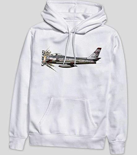 Amazon.com: Eminem hoodie - Kamikaze Plane Crash - full front .