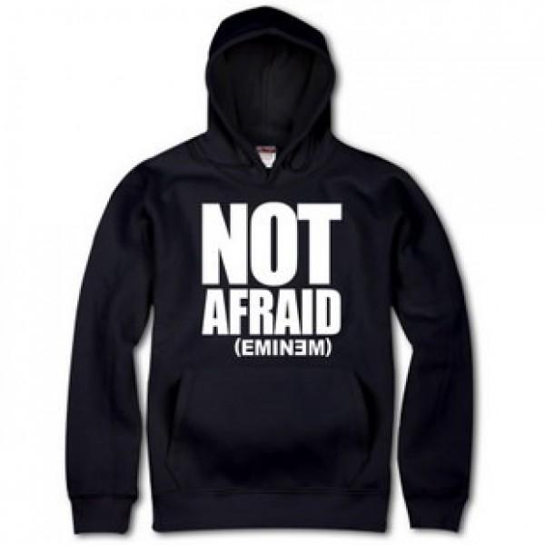 Benefits of buying an Eminem hoodie - StyleSkier.c