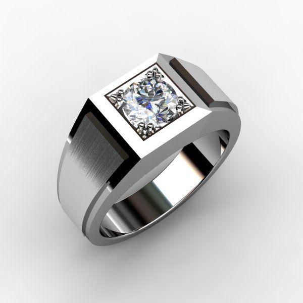https://www.bkgjewelry.com/ruby-rings/134-18k-yellow-gold-diamond .