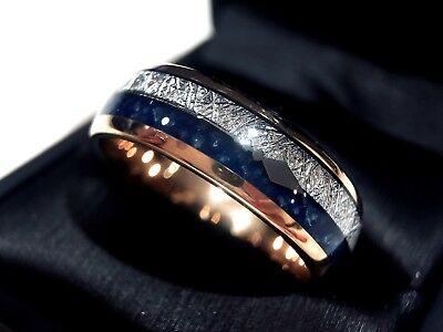 Men's Wedding Bands, Men Engagement ring, Wedding Bands for Women .