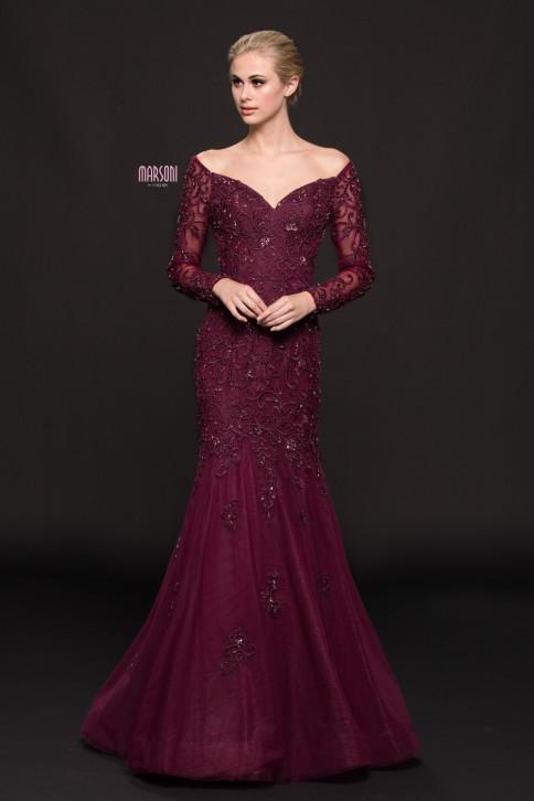 Evening Gowns & Pageant Gowns: El Paso, TX: Posh Brid