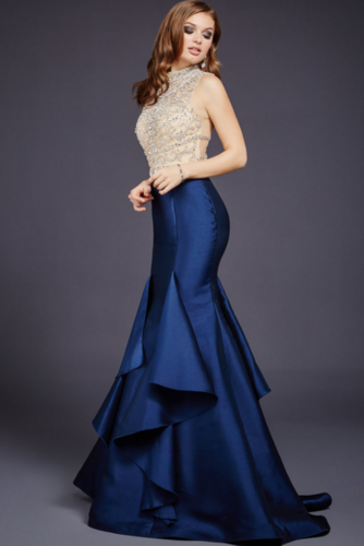 Western Wears - Evening Gown Manufacturer from Bengalu