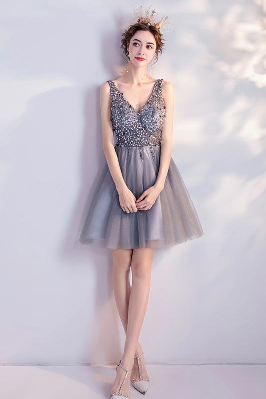 Evening Dresses Long and Short, Formal Evening Wears - eDressit.c