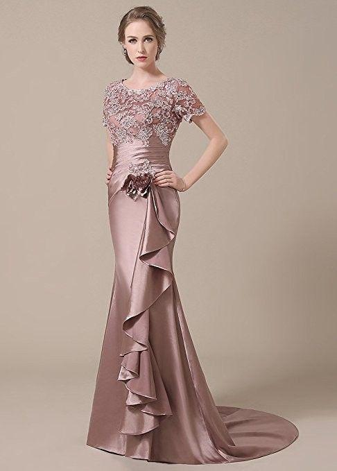 Fashion Evening Gowns Formal Dresses for Girl Long Ball Gown .