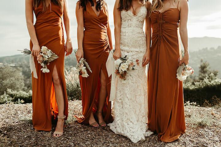 New Fall 2019 Wedding Dress Arrivals | Lovely Bri
