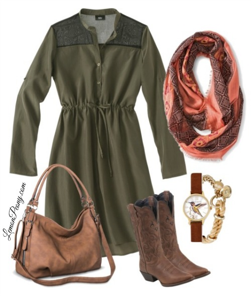 Cheap Dresses for Fall | Women's Fashion Style