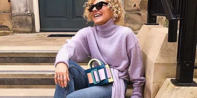 8 Fashion Mistakes From Women Over 50—and What They Learned | Who .
